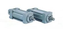 Hydraulic Cylinders|Duncan Engineering LTD