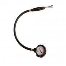 ND 6296 H Tyre Pressure Gauge (Standard Bore) Duncan Engineering LTD