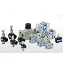 Flow Control Valves Duncan Engineering LTD