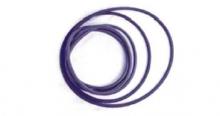 O Rings Duncan Engineering LTD